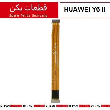 FLEX/MAIN HUAWEI Y6 II