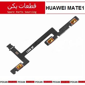 FLEX/POW/VOL HUAWEI Mate1