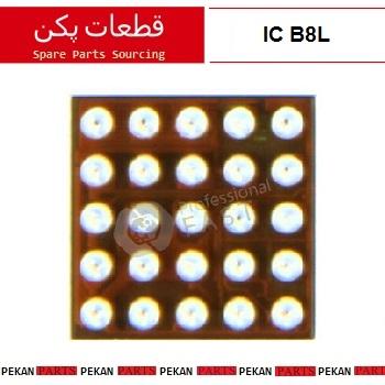 I.C B8L