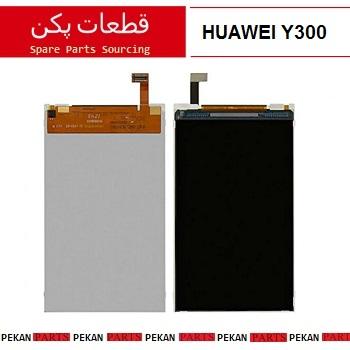 LCD HUAWEI Y300 G300 G330
