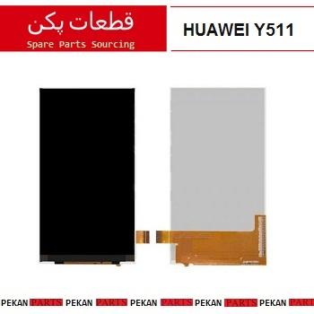 LCD HUAWEI Y510 Y511