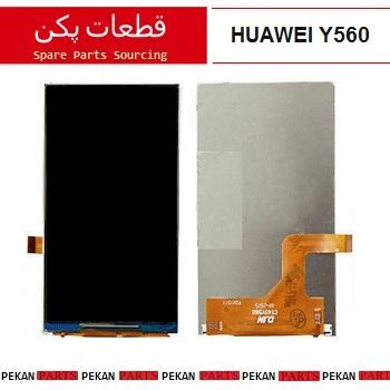 LCD HUAWEI Y560