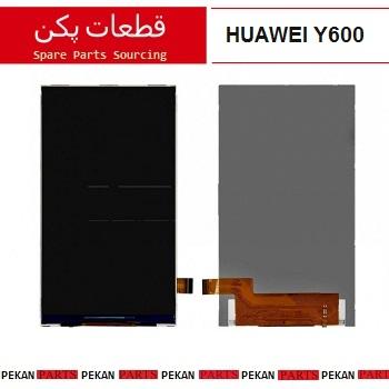 LCD HUAWEI Y600