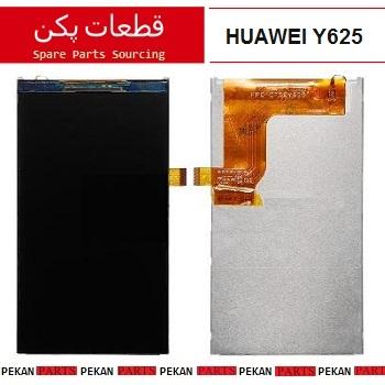 LCD HUAWEI Y625