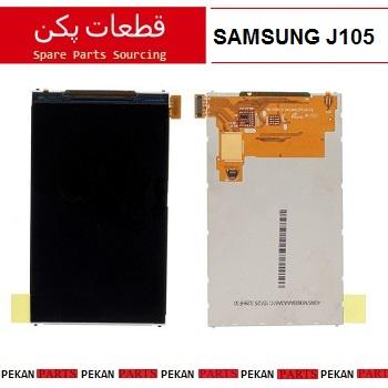 LCD SAMSUNG J105 J106
