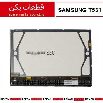 LCD SAMSUNG T530 T531