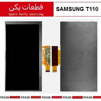 LCD SAMSUNG T110 T111 T116 T113 A3300 ORG