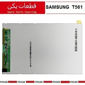 LCD SAMSUNG T561 T560